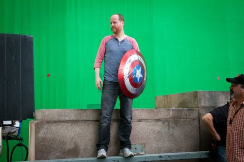 the-avengers-joss-whedon-captain-america-shield-image