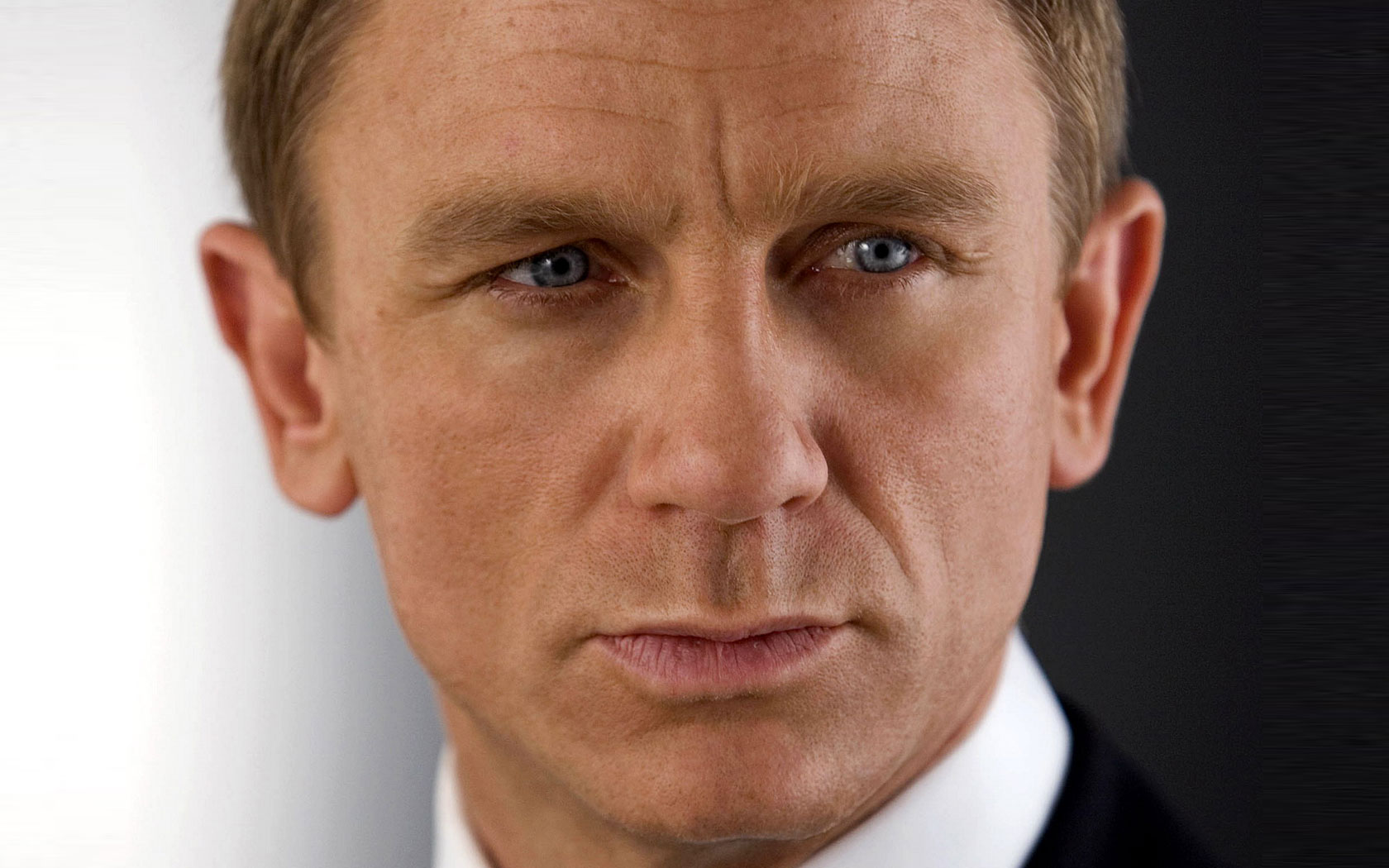 Daniel Craig Filme