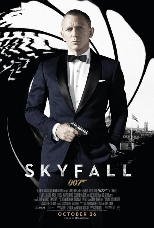 Skyfall-poster-daniel-...