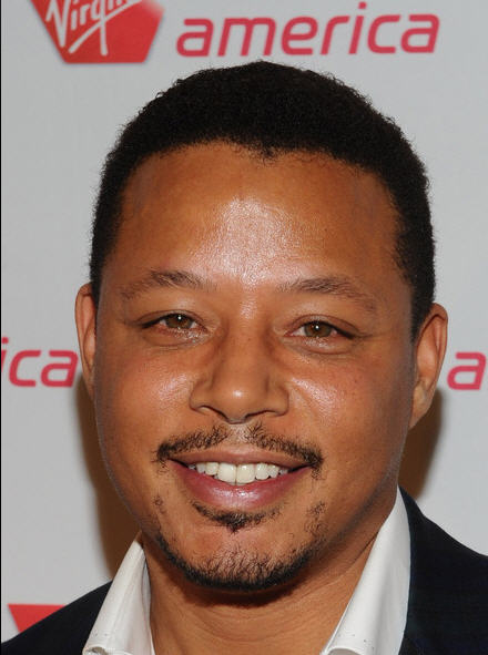 terrence howard april 2012 virgin airlines launch party 1