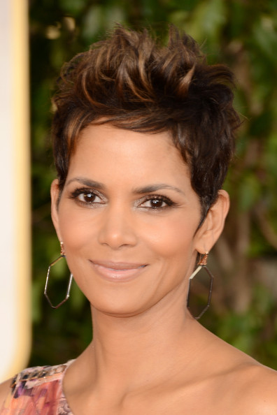 Halle+Berry+70th+Annual+Golden+Globe+Awards+yDnShnlxPEYl