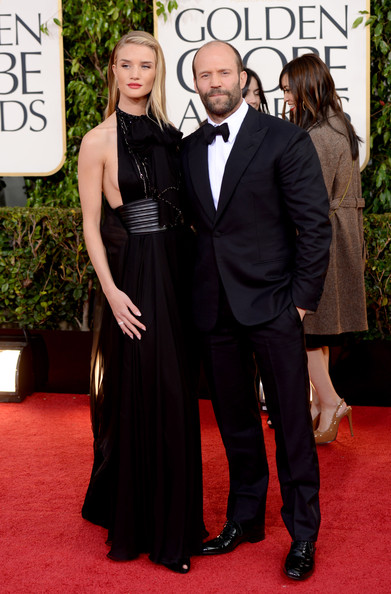 Jason+Statham+70th+Annual+Golden+Globe+Awards+S7pegpB7zWnl