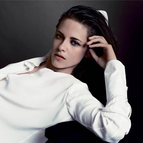 Kristen-Stewart-V-Magazine-Jan-2013-Photoshoot_06