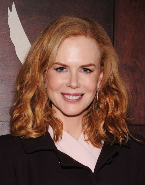 Nicole+Kidman+Grey+Goose+Blue+Door+Fox+Searchlight+egxd_nfxbp2l