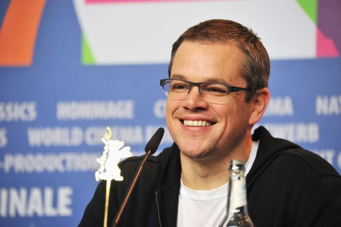 Matt+Damon+Promised+Land+Press+Conference+o7xqCvAN_jrx