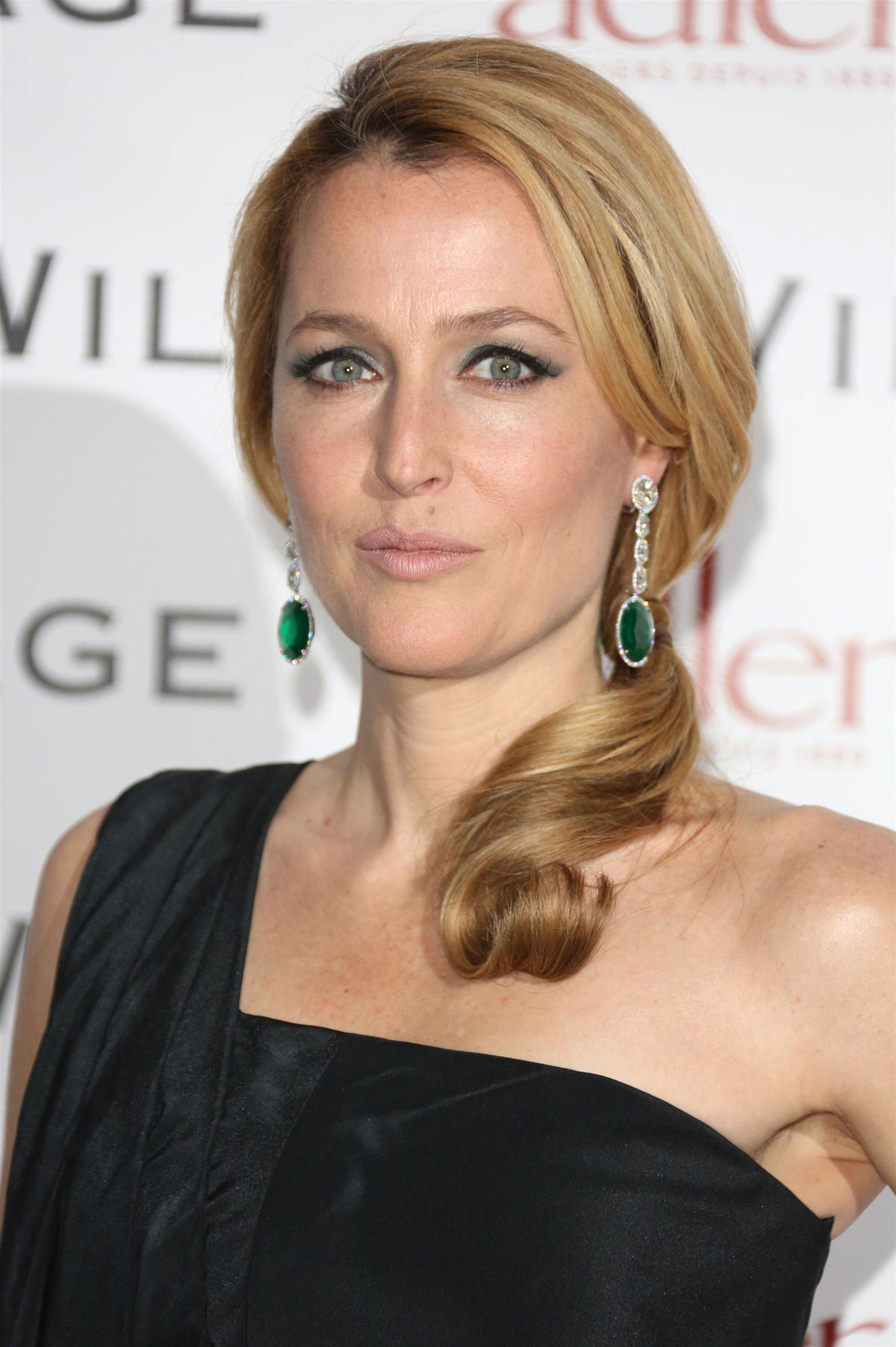 gillian anderson - photo #46
