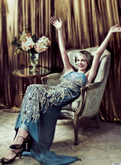o-CAREY-MULLIGAN-VOGUE-570 (2)