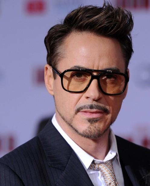 Robert+Downey+Jr+Arrivals+Iron+Man+3+Premiere+FahFQofZ98kx