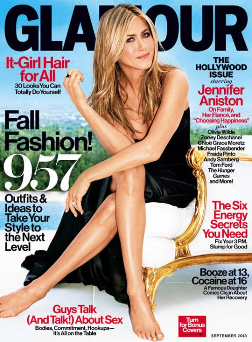 01-jennifer-aniston-september-glamour-h724
