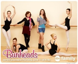 Bunheads-TV-Show-poster