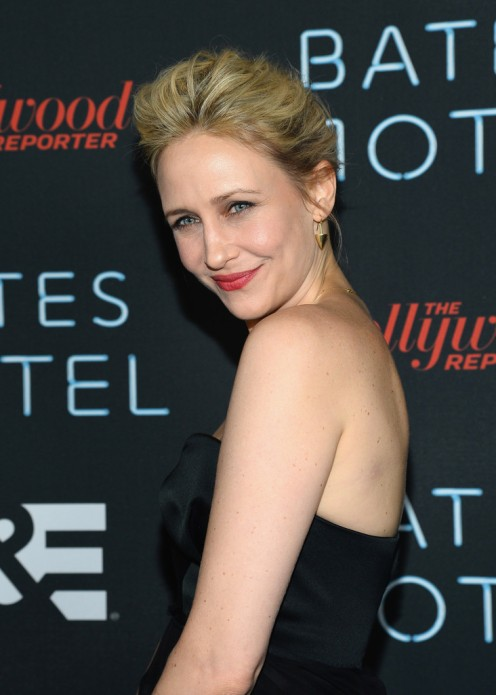 Vera+Farmiga+E+Bates+Motel+Party+Arrivals+MAqEC9mjQcix