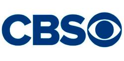 cbs-logo-header