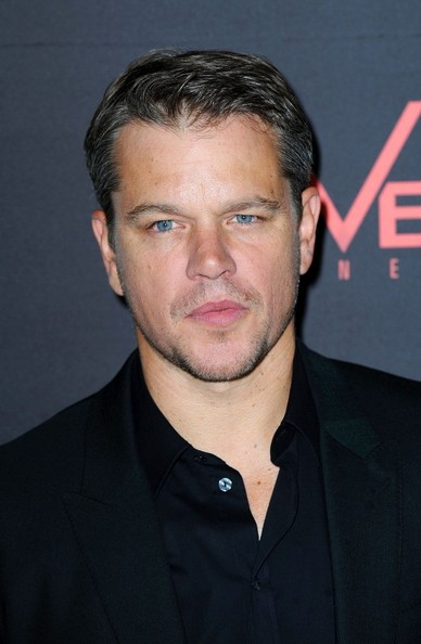 matt-damon-spirit-stallion-of-the-cimarron