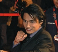 Tony jaa in talks to star in fast furious 7