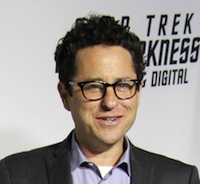 "Paramount Pictures Celebrates The Blu-ray And DVD Debut Of ""Star Trek: Into Darkness"""