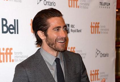 Jake+Gyllenhaal+Prisoners+Premiere+Arrivals+QtaOXICmi9il