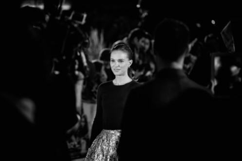 Natalie+Portman+Alternative+Views+Thor+Premiere+7LDtF1CmVJTl