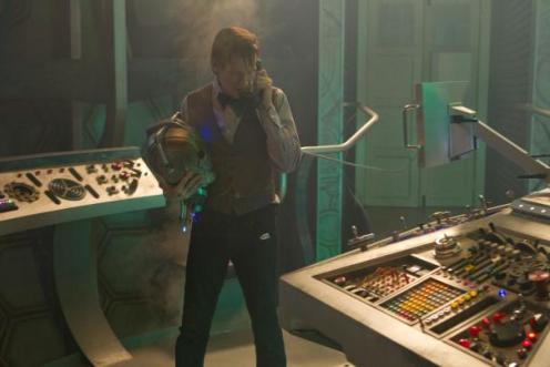 Doctor_Who_-_The_Time_of_the_Doctor_2 (1)