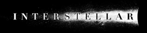 interstellarlogo