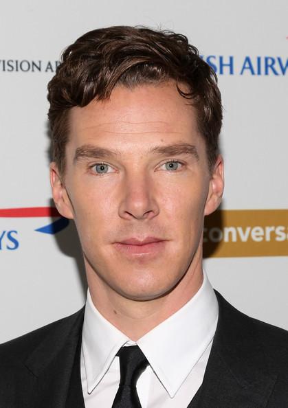 Benedict+Cumberbatch+Arrivals+Benedict+Cumberbatch+c9E_7Xh7cQFl