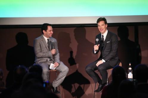 Benedict+Cumberbatch+Arrivals+Benedict+Cumberbatch+eeNoQ9fSeEFl