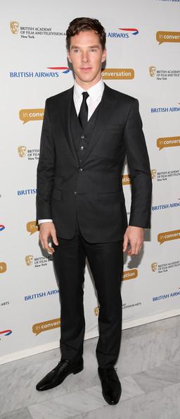 Benedict+Cumberbatch+Arrivals+Benedict+Cumberbatch+g7QvkD7wQrZl