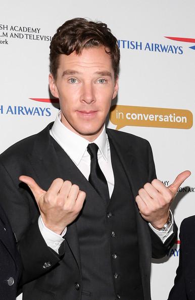 Benedict+Cumberbatch+Arrivals+Benedict+Cumberbatch+vaOqeSJq5F_l