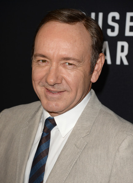 Kevin+Spacey+House+Cards+Season+2+Premiere+1yyzEBoqKgil