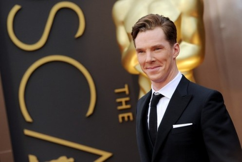 Benedict+Cumberbatch+Arrivals+86th+Annual+JYSK-W5hz9_l