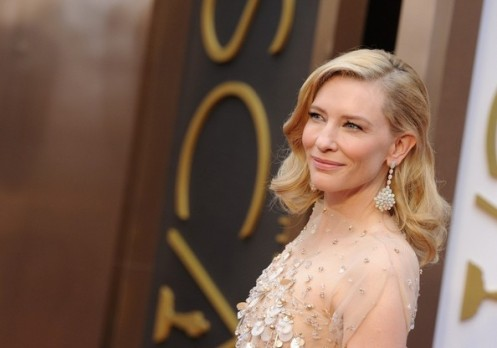 Cate+Blanchett+Arrivals+86th+Annual+Academy+YymIFa0bMWAl