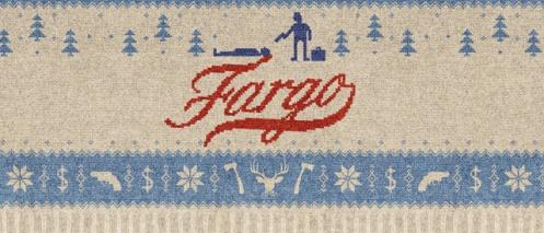 fargo header