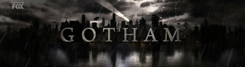 gotham logo header