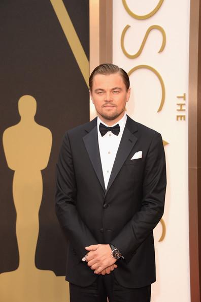 Leonardo+DiCaprio+Arrivals+86th+Annual+Academy+cWD2ZNM-7eEl