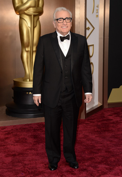 Martin+Scorsese+Arrivals+86th+Annual+Academy+zV6V6VC5jHel