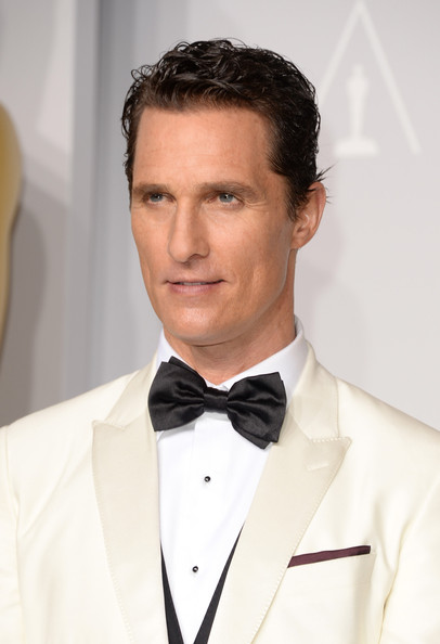 Matthew+McConaughey+Press+Room+86th+Annual+03nvl3AyP1il