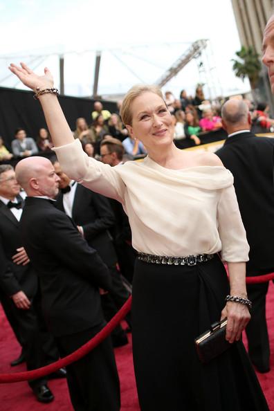 Meryl+Streep+Arrivals+86th+Annual+Academy+5ZwmEJC4ua5l