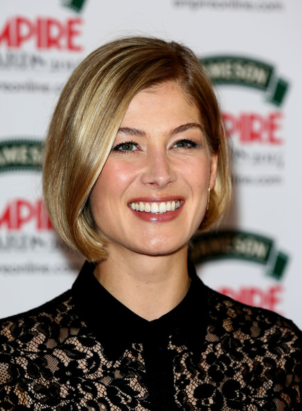 Rosamund+Pike+Jameson+Empire+Awards+2014+Arrivals+q6w1VJXUr-yl
