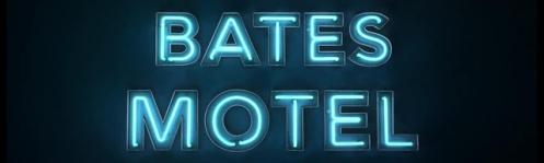 bates motel header