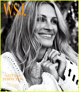 julia roberts wsj mag cover