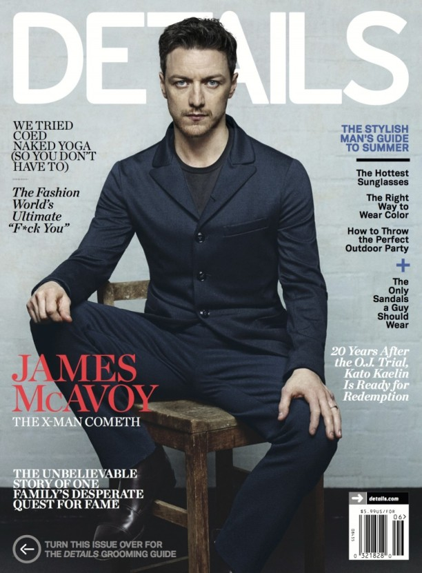 http://thelesfilms.files.wordpress.com/2014/05/james-mcavoy-details-mag-cover.jpg
