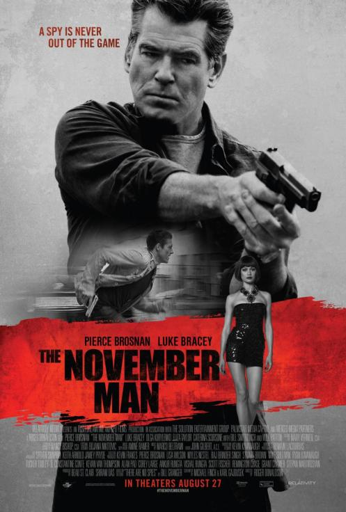 hr_The_November_Man_7
