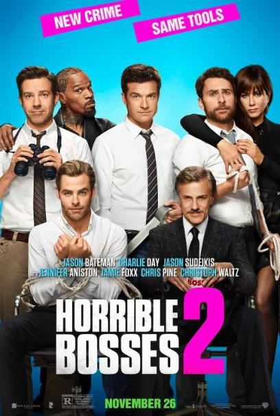 Horrible_Bosses_2_5