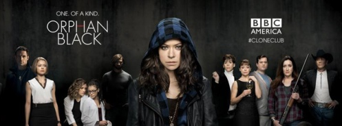 orphanblackseason3b