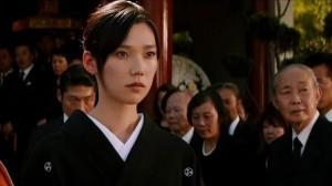 the-wolverine-tao-okamoto-as-mariko-yashida-300x168