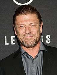 file_125205_0_seanbeanfrankenstein
