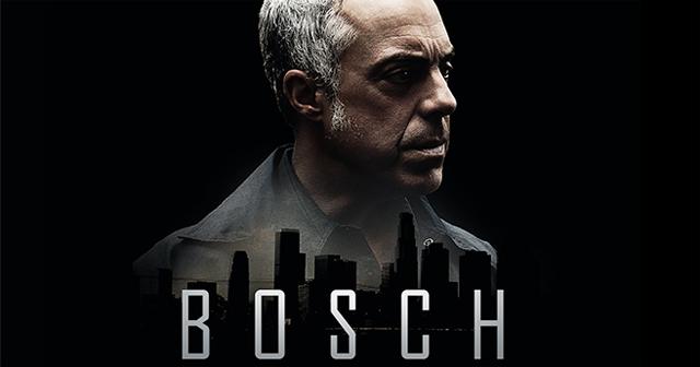 Bosch Serie