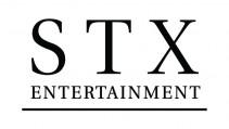 STX_Entertainment-211x119