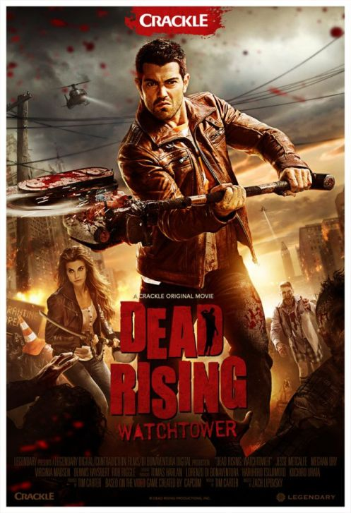 dead-rising-poster640