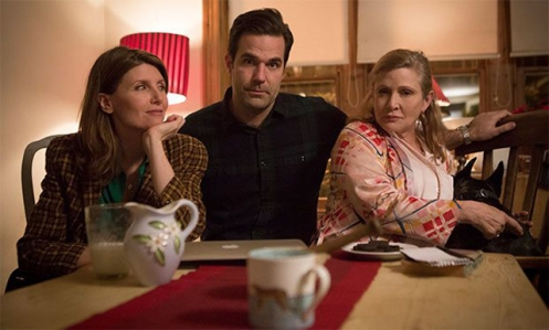 Sharon_Horgan_and_Rob_Delaney_to_give_birth_to_second_series_of_Catastrophe