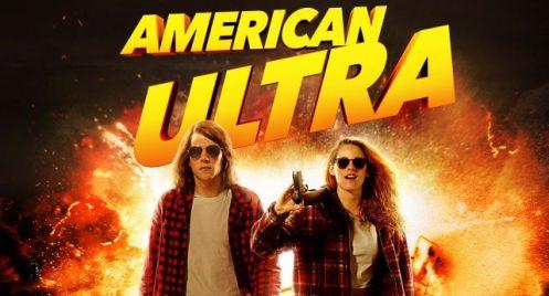 american-ultra-header-400